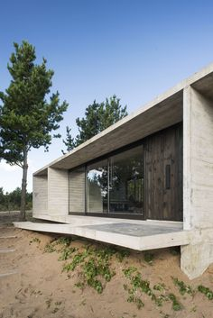 Zombie Proof House Design Projects Html on
