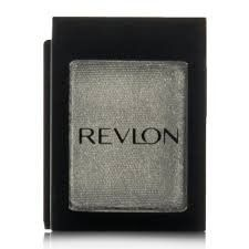 Revlon Colorstay Shadow Links Eye Shadow  Moss Pack of 2 * Continue to the product at the image link.