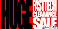 FastTech Clearance Sale!!! | GOTSMOK.COM Clearance Sale, Vape, Coding, Smoke, Electronic Cigarette, Vaping, Electronic Cigarettes, Programming
