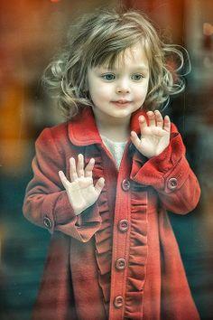 LifeStyle By You.... - Style - Cute Children - ชุมชน - Google+