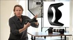 Lens Hoods - Why, When, and How to Use Them
