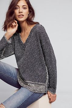 Anthropologie Favorites:: December New Arrival Clothing at Anthropologie