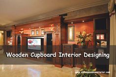 We are the Leading Architectural Interior Designer & Decorator in Chennai, We offer the best cupboard with a best wood and different size. #WoodenCupboardInteriorDesigning #ShreePaambanInterior