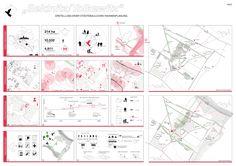 Station C23 (2013): Werkstattverfahren Seidnitz/Tolkewitz, Dresden (DE), via competitionline.com
