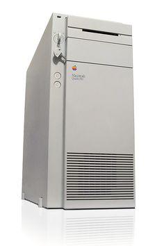 Apple Quadra 950