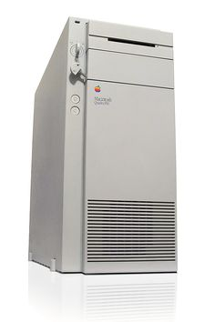 Apple Quadra 950