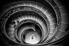 """Résultat de recherche d'images pour """"escaliers en colimaçon tableau"""""""