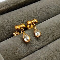 #シンセチック,#synthetic,#syntheticjewelry,#syntheticjewelry Bracelets, Jewelry, Jewlery, Jewerly, Schmuck, Jewels, Jewelery, Bracelet, Fine Jewelry