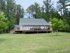 298 Sterling Rd., Milledgeville, GA, 31061: Photo 1