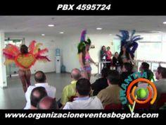 SHOW DE GAROTAS EVENTOS EMPRESARIALES  Y SOCIALES EN BOGOTA