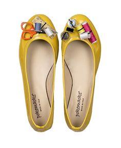 pokemaoke_36 Flats, Female, Sexy, Shoes, Fashion, Shoe, Loafers & Slip Ons, Moda, Zapatos