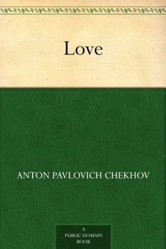 the brute by anton chekhov analysis