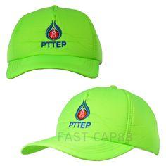 #รับทำหมวก ทางเราเป็นโรงงานผลิตหมวกโดยตรง และราคาโรงงานแน่นอน งานที่ทำออกมาคุณภาพ รวดเร็ว ตรงเวลา รับผลิตหมวกขั้นต่ำ 100ใบ/แบบ/สี ติดต่อสอบถามสั่งผลิตได้ที่ 086-888-1944