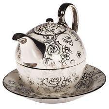 tea sharp harmony teapot meryl ruth porzellan pinterest tee teekanne und kaffeekanne. Black Bedroom Furniture Sets. Home Design Ideas