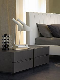 3030 - Designer Sideboards from Molteni & C ✓ all information ✓ high-resolution images ✓ CADs ✓ catalogues ✓ contact information ✓ find.