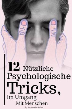 12 nützliche psychologische Tricks, die dir beim Umgang mit Menschen die Oberha… 12 useful psychological tricks that will give you the upper hand when dealing with people – related souls Fitness Logo, Love Facts, Psychology Quotes, Color Psychology, Power Of Positivity, Love Tips, You Funny, Videos Funny, Self Improvement