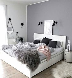 Pinterest: tkmaignan for more inspiration