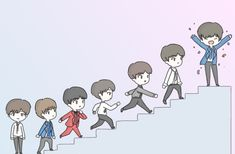 "𝒅𝒐𝒘𝒏𝒕𝒐𝒘𝒏 trên Twitter: ""| CONGRATULATIONS ,u did it 😊 | #김우석 #คิมอูซอก #KIMWOOSEOK #PRODUCEX101 #PRODUCE_X_101 #프로듀스X101… "" Ill Never Forget You, Twitter Sign Up, Congratulations, Digital Art, Fan Art, Cartoon, Comics, Cute, Anime"