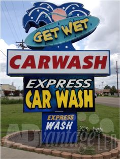 1000 images about Spiffy In A Jiffy Car Wash ️ on #1: 313db102c62daab92a fe4317c