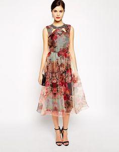 Kleider für Damen - Domodi.de