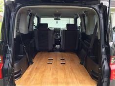 Honda element flooring 13339646_10157029252215436_747914902255755547_n.jpg 960×720 pixels