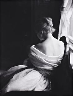 Margie Cato. nyc. 1950.