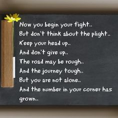 Fight with all your might. Heads Up, Don't Give Up, Giving Up, Letter Board, Poetry, Wisdom, Words, Poems, Poetry Books