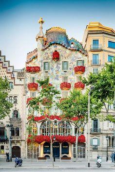 290 Antoni Gaudi Ideas Gaudi Antoni Gaudi Antonio Gaudí