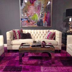 #evdekorasyonu #öneriler #yenievtrendleri #evtrendleri #trendhome #decoration #homedecor #homesweethome #styleblogger #style #homedesign #homegoods #furniture #furnituredecoration #furnituredesign http://turkrazzi.com/ipost/1518734620223719459/?code=BUToRcqhcgj