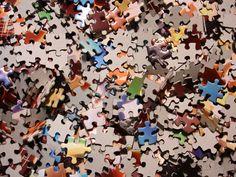 Passatempi come i giochi di carte oppure i puzzle potrebbero contribuire a incrementare il volume del cervello...