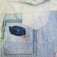 S/S 15: Denim by Première Vision laundry trends