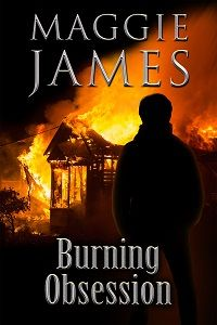 Cover reveal for Burning Obsession and interview with my designer: http://www.maggiejamesfiction.com/blog/interview-with-my-cover-designer