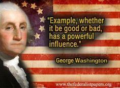 Presidents Day Quotes, George Washington, George Washington Birthday, Washington's Birthday, George Washington