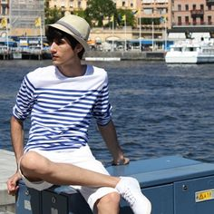 2015 남자 여름 여행 패션, 남자 바캉스 패션은 이렇게~ : 네이버 블로그
