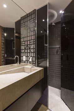 11-banheiro-pequeno-preto