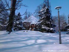 winterfotos - StartPage by Ixquick Bild Suchen