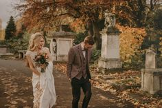 wedding, funny, boda, ramo de novia, bridal bouquet | Photo by Pablo Laguia