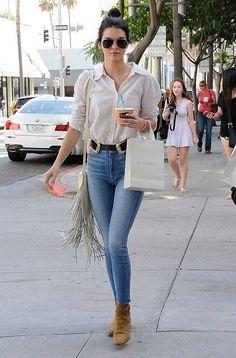 Kendall Jenner's Best Off Duty Looks   Fashion, Trends, Beauty Tips & Celebrity Style Magazine   ELLE UK