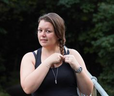 The last summer's evening this year.  #hvisk #hviskstyling #hviskstylist #hviskjewellery #smykker #jewellery #ringen #fingerring #fingerringe #ring #halskæde #halskæder #vedhæng #naturen #åretssidstesommeraften #sommer #sommeraften #gåtur