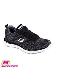 New Shoes by Dansko, Sanita, Skechers and More!