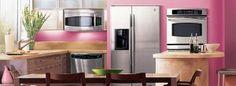 Consejos de ahorro en casa: la cocina | El blog de Amovens