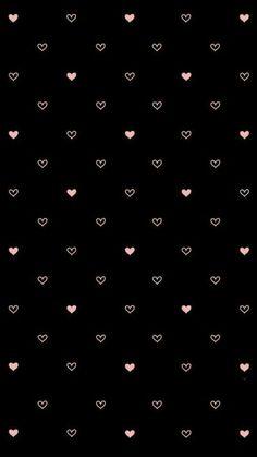 trendy ideas for quotes wallpaper iphone black heart Wallpaper Tumblr Lockscreen, Whatsapp Wallpaper, Heart Wallpaper, Cute Wallpaper Backgrounds, Pretty Wallpapers, Galaxy Wallpaper, Cellphone Wallpaper, Screen Wallpaper, Cool Wallpaper