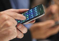Android pode criar função que inutiliza aparelho completamente após roubo ou perda