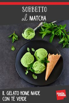 Matcha, Wine Cheese, Lollipops, Icecream, Candies, Avocado Toast, Icing, Health Fitness, Cocktail
