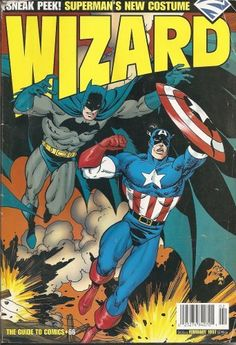 10+ Best Dc comics images   dc comics, comics, superhero