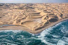 12 endroits au Maroc tellement magiques qu'on pourrait croire irréels