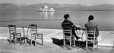 Photographs of Joan Leigh Fermor: Artist and Lover - Benaki Museum Patrick Leigh Fermor, Benaki Museum, Alberto Giacometti, Museum Shop, Artist Names, France Travel, Virtual Tour, Athens, Greece