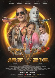 bahubali 2 full hindi hd movie 2017 download free bahubali 2 full
