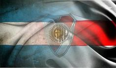River Plate.Argentina