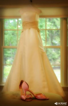(courtesy of the best New Jersey #wedding #photography - Dean Michaels Studio)